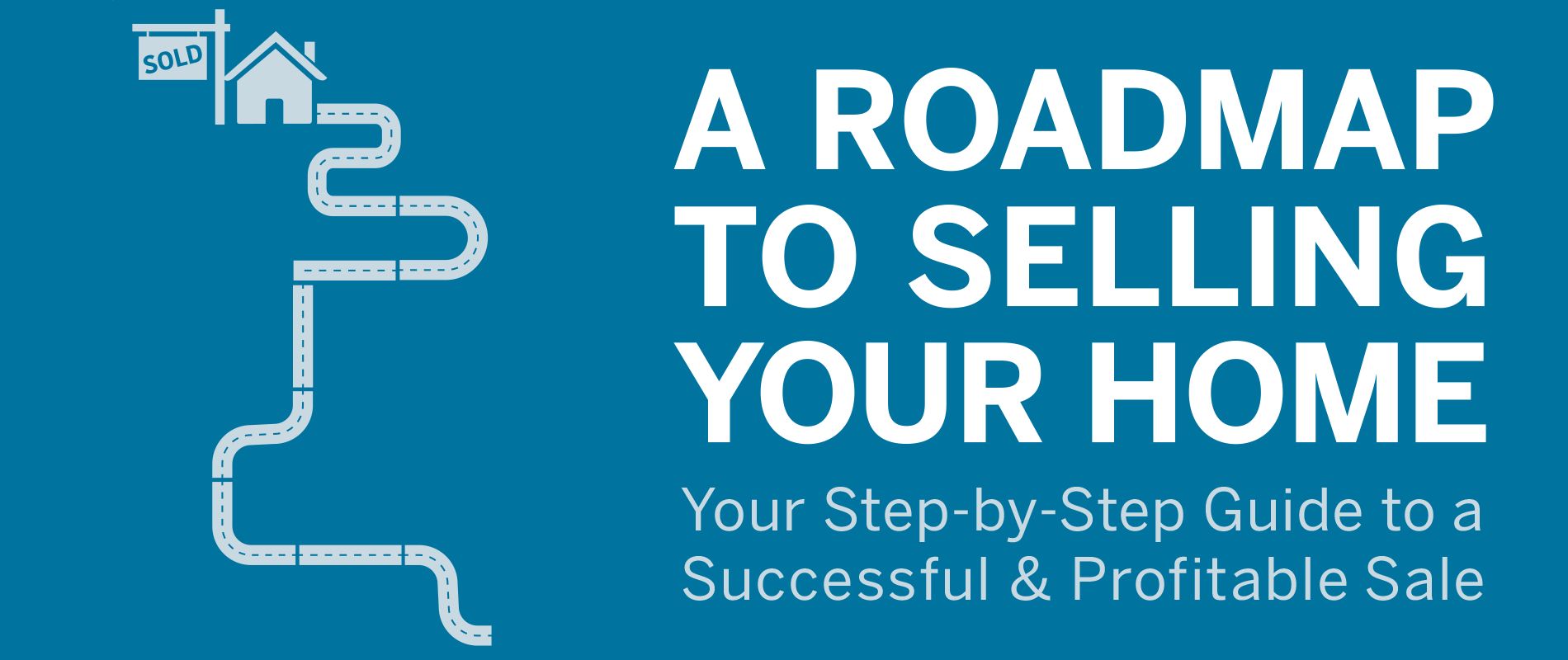 your-step-by-step-guide-to-a-successful-profitable-sale
